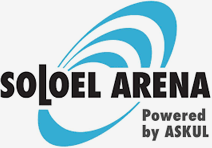 SOLOEL ARENA Powered by ASKUL